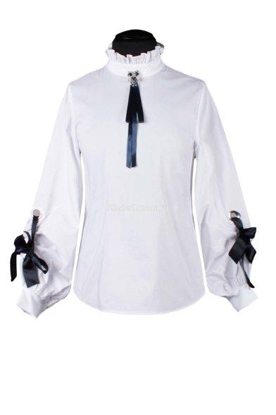 Блузка Colabear