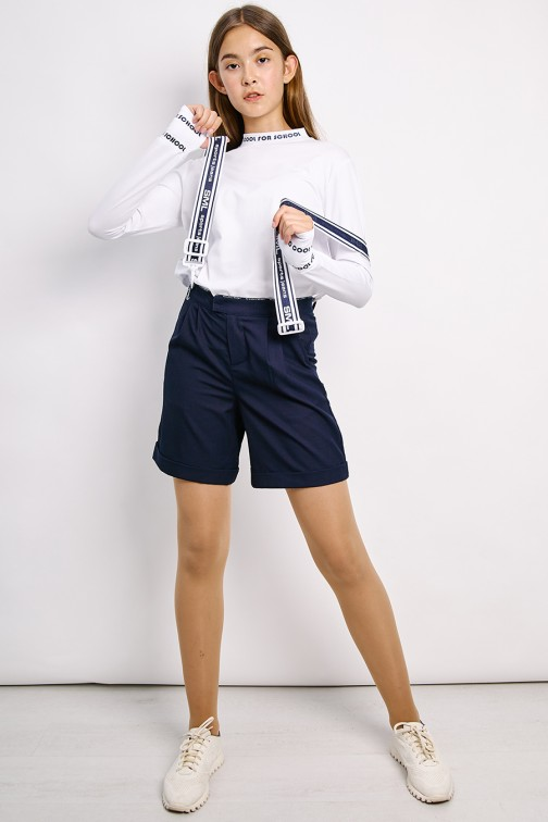 шорты Miasin