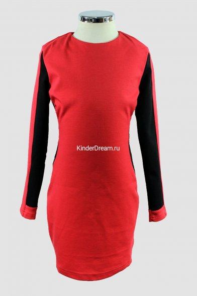 Коктейльное платье Vitacci