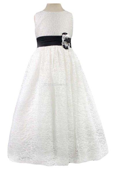 Шикарное кружевное платье Vitacci