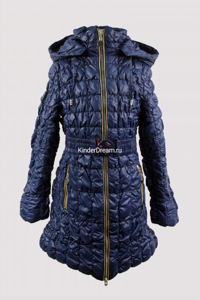 Демисезонное пальто Vitacci 14139 Vitacci