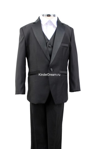 Нарядный костюм (4 предмета) Vitacci 60192 Vitacci
