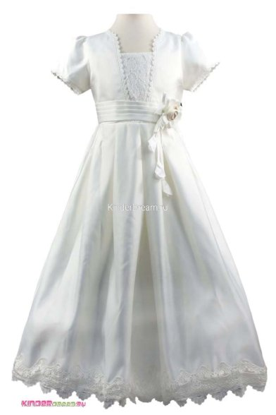 Платье на праздник Vitacci 20338 шампань Vitacci