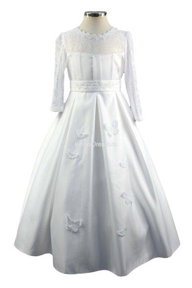 Элегантное нарядное платье Vitacci 20339 Vitacci