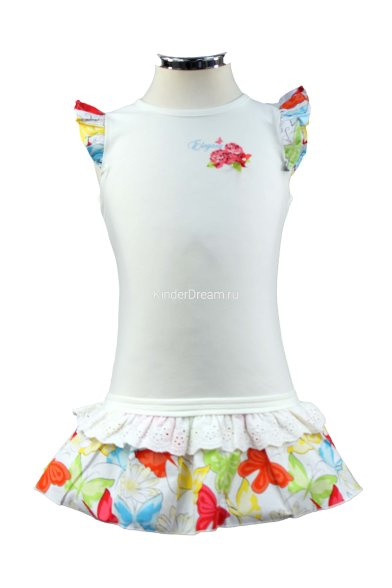 Летнее платьице Vitacci 2142304 Vitacci