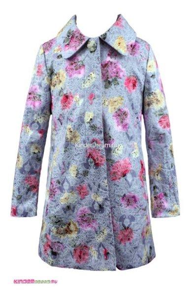 Элегантное пальто Vitacci 2152337-26 Vitacci