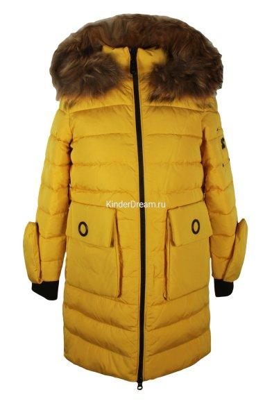 Куртка с варежками Vitacci 2171459-14 Vitacci