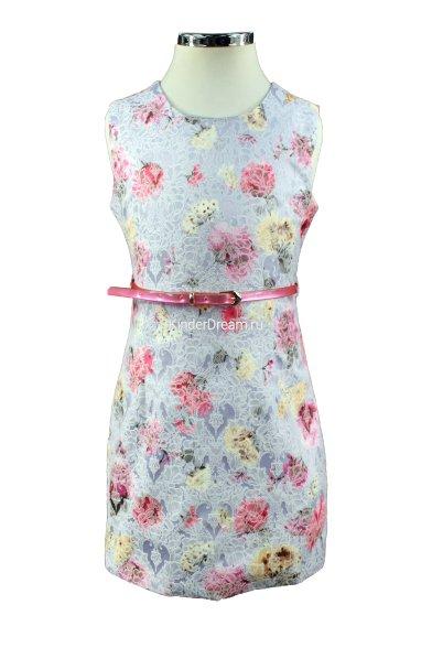 Элегантное платье Vitacci 2152333-26 Vitacci