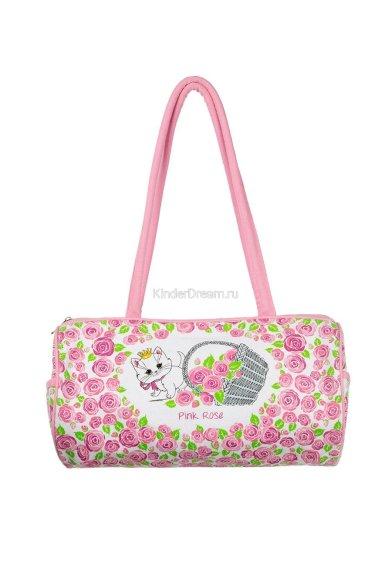 Летняя сумка Nirey & Arina GAB2502 Rosamund Nirey & Arina
