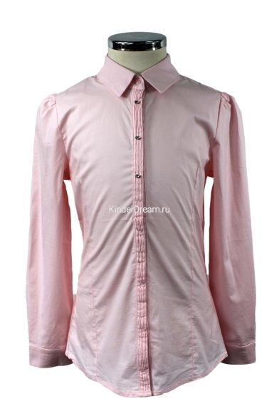 Стильная блузка Vitacci 2153001-11 Vitacci