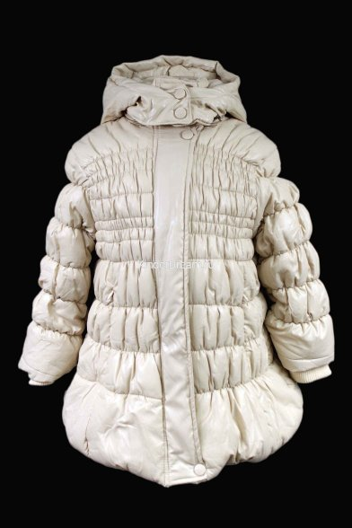 Стеганая куртка Vitacci