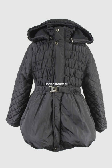 Модная куртка Vitacci