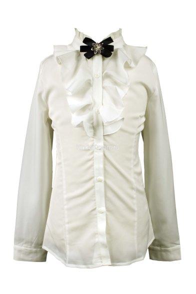 Нарядная блузка Vitacci 2153018-25 Vitacci
