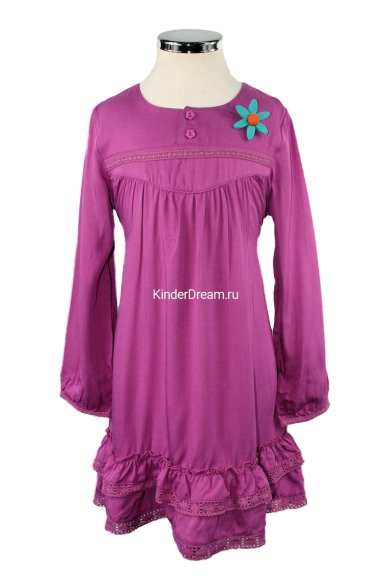 Платье Vitacci 2151171-16 Vitacci