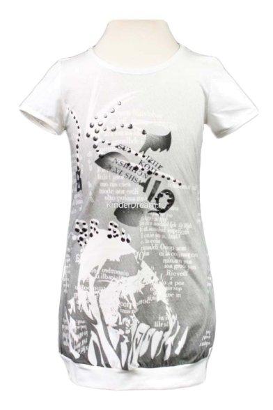 Платье-туника Vitacci 122012 Vitacci