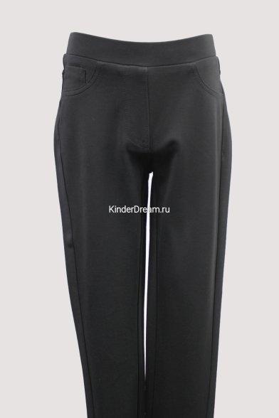 Облегающие брюки Vitacci